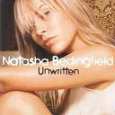 Natasha Bedingfield - Unwritten mp3 download lyrics video audio music free tab ringtone rapidshare mediafire zshare
