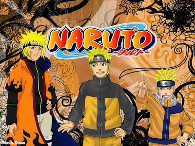 Naruto Shippuden Episode Guide download wallpaper episode anime naruto episode guide