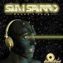 Sam Sparro - Black & Gold mp3 download lyrics video music audio free tab ringtone youtube rapidshare zshare mediafire 4shared
