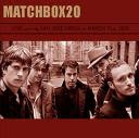 Matchbox Twenty 20 - This Hard Times mp3 download lyrics video audio music free tab ringtone rapidshare youtube zshare 4shared