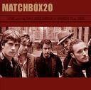 Matchbox Twenty 20 - This Hard Times mp3 download lyrics video audio music free tab ringtone rapidshare youtube zshare 4shared