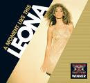 Leona Lewis - Footprints In The Sand mp3 donwload lyrics video audio music free tab ringtone youtube rapidshare mediafire zshare 4shared