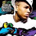 Chris Brown - Forever mp3 download lyrics video free youtube tab ringtone music audio rapidshare zshare mediafire 4shared
