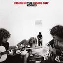 The Kooks - See The Sun mp3 download lyrics video audio music free tab ringtone youtube rapidshare zshare mediafire 4shared