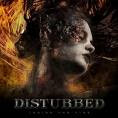 Disturbed - Inside The Fire mp3 download lyrics video audio music free tab ringtone rapidshare youtube mediafire zshare 4shared