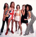 Spice Girls - Mama mp3 download lyrics video audio music free tab ringtone rapidshare youtube zshare mediafire 4shared