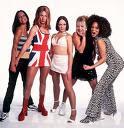 Spice Girls - Mama mp3 download lyrics video audio music free tab ringtone rapidshare youtube zshare mediafire 4shared