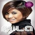 Mila - Aku Lebih Tahu mp3 download lyrics video audio music free tab ringtone youtube rapidshare zshare 4shared mediafire