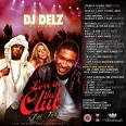 Usher feat Beyonce and Lil Wayne - Love In The Club Part II mp3 download lyrics video audio music free tab ringtone rapidshare youtube 4shared mediafire zshare