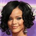 Rihanna,Disturbia
