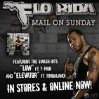 Flo Rida - In The Ayer mp3 download,Flo Rida,In The Ayer