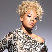 Keyshia Cole - Fallin' Out mp3 download lyrics video