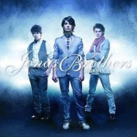 Burnin' Up lyrics performed by Jonas Brothers