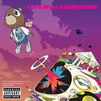 Champion lyrics performed by Kanye West