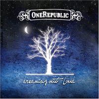 Mercy lyrics performed by Onerepublic