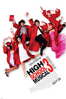 Now Or Never lyrics performed by High School Musical 3