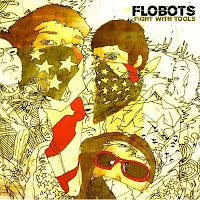 Handlebars lyrics performed by Flobots