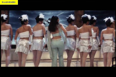 Sonam Kapoor Big Boobs Nude Bolly Pics New Peperonity Filmvz Portal