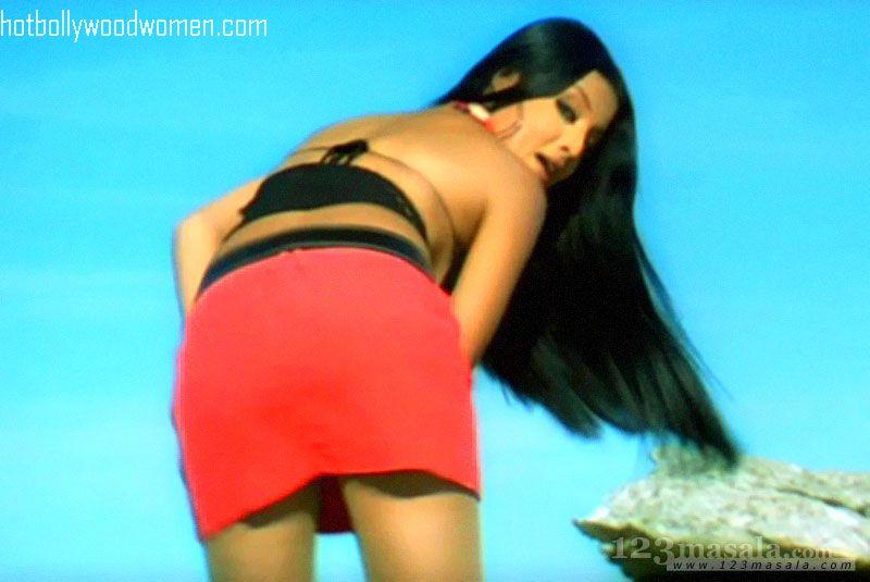 Bollywood Actresses Ass 92