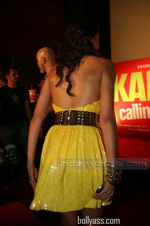 Deepika Padukone Ass 30