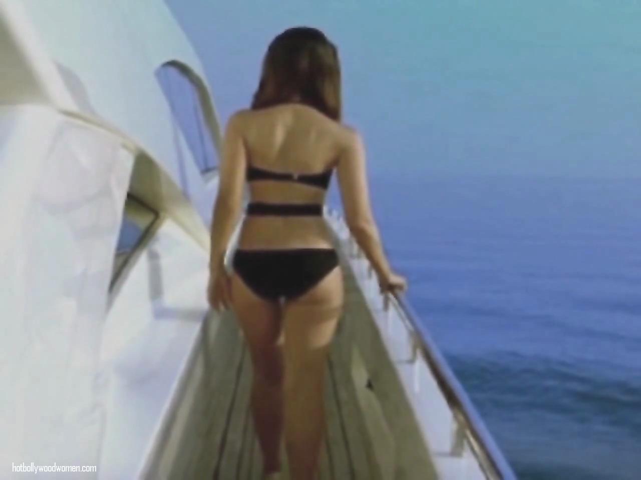 Kareena Butt - Pretty Transexual-8620