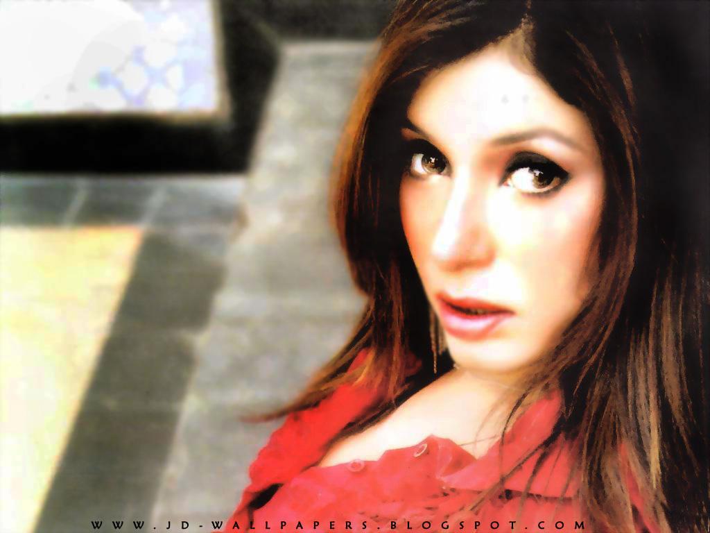 Full Masti Pakistani Sexy Actress -6020