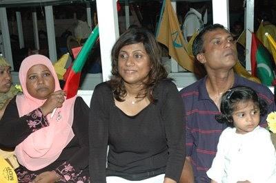 Afrasheem wife sexual dysfunction