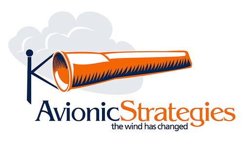 [avionic_strategies.jpg]