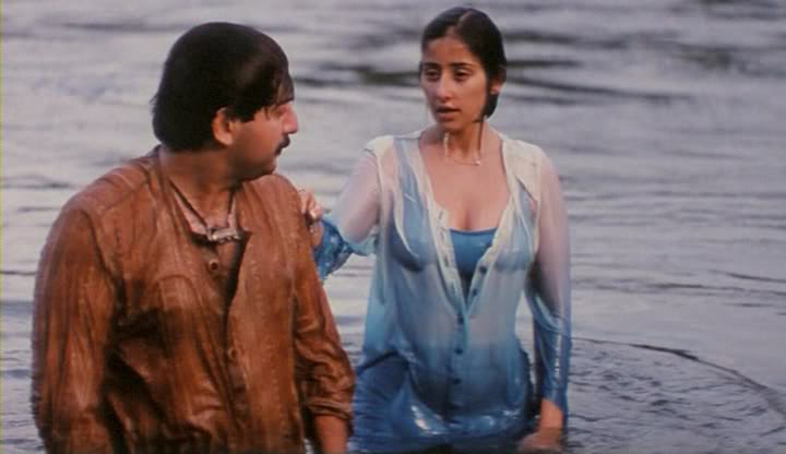 [manisha+koirala+hot+boob+show+and+ass+show+(3).jpg]