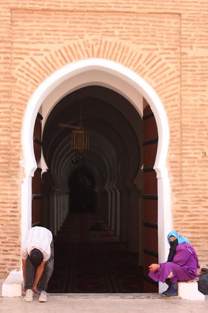 VIAJAR EM MARROCOS | Uma introdução à cultura do país