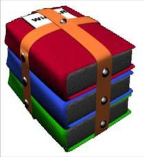 Winrar 210x230 >WinRAR 4.65 Professional Full pt br(crackeado)