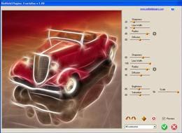 fractalius 260x190 Fractalius plug in 1.03 for Photoshop