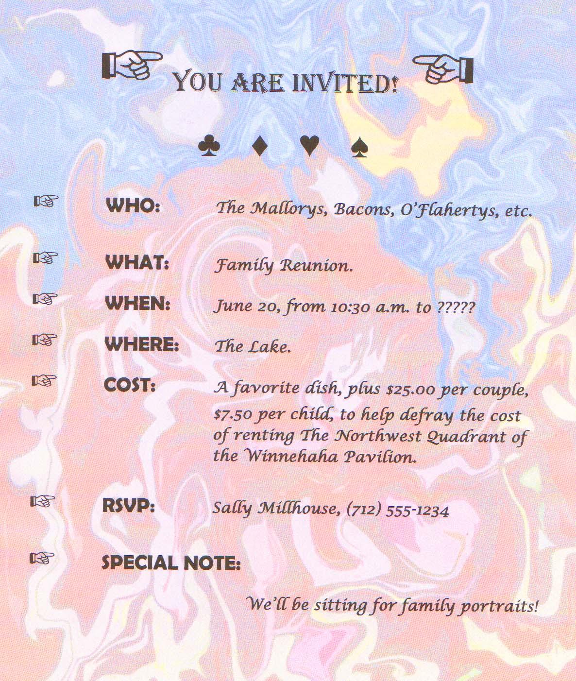 [Invitation2.jpg]