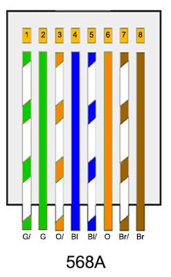 568a_NORMA  A Und B Wiring Diagram on
