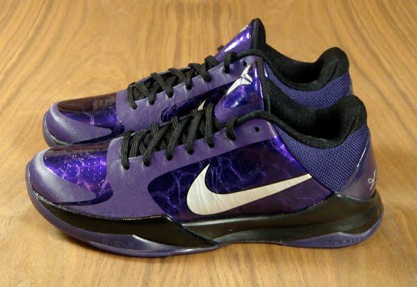 san francisco bfa3f d7a51 Nike Air Max 1. Dark Army, Sail, Rattan. Nike Zoom Kobe V. Ink ...