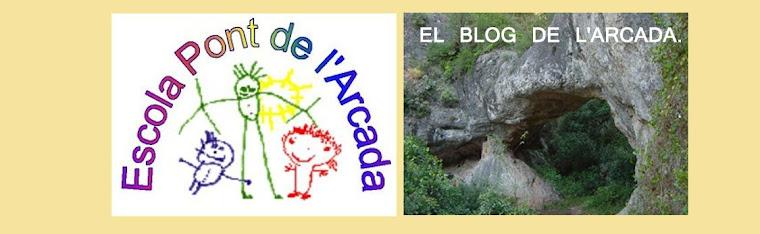 El Blog de l'Arcada