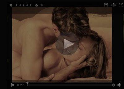 free online jennifer anniston sex tafe