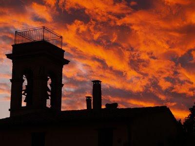 San Varano