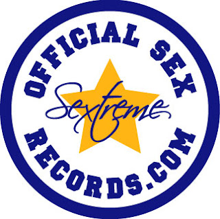 Official Sex Records 106