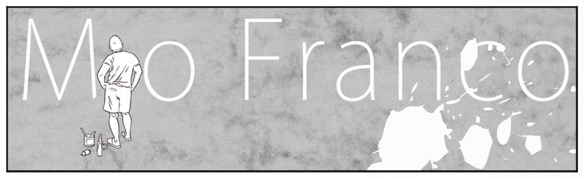 Mio Franco