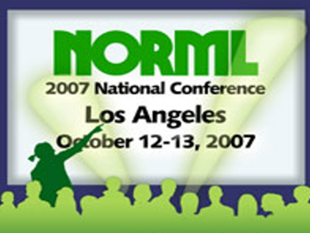 [norml+conference.jpg]