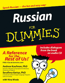 russian+for+dummies.PNG
