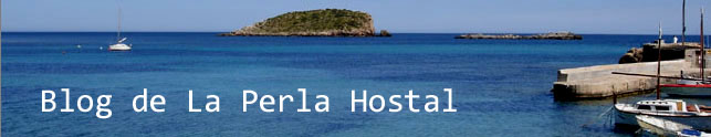 El blog de La Perla Hostal