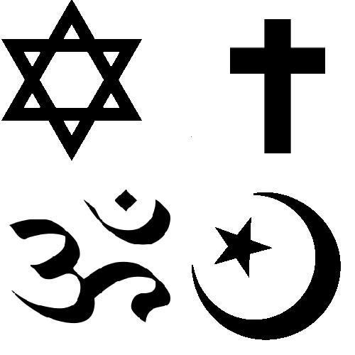 Cultural Symbols Pictures 35