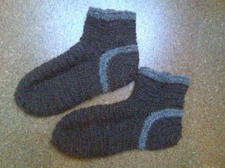 Spranges Socken