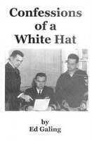 Confessions of A White Hat
