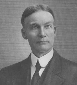 Dr. F.W. Blackmar