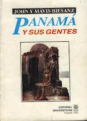 Panamá y su gente