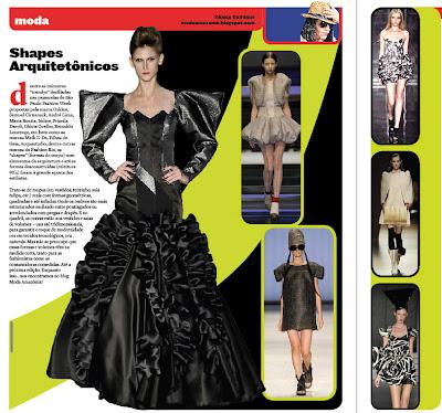 c998daf42 Editorial de moda veiculado dia 07 03 2010 na Revista Diário  (http   ee.diariodopara.com.br)