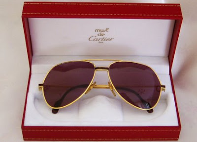 Most Expensive Sunglasses  the most expensive in the world the most expensive sunglasses in